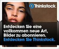 Thinkstockphotos Online Shop