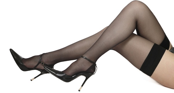 Wolford