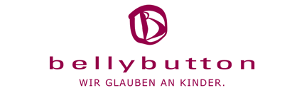 bellybutton-Logo